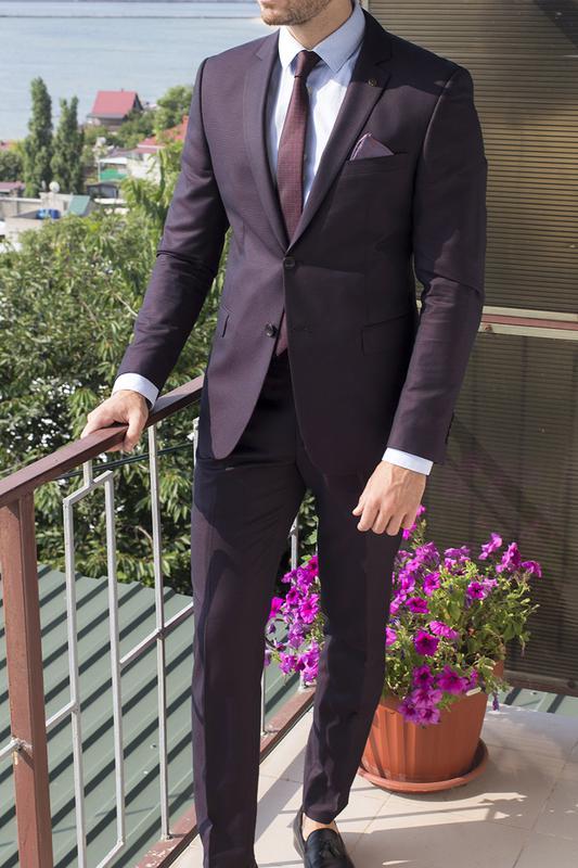 69f637003d5c Мужской костюм giotelli ,классика 2018, цена - 5400 грн,  11342997 ...