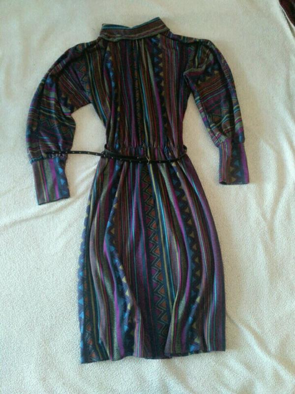 Плаття платье сукня1 ... f2a23f939ec59