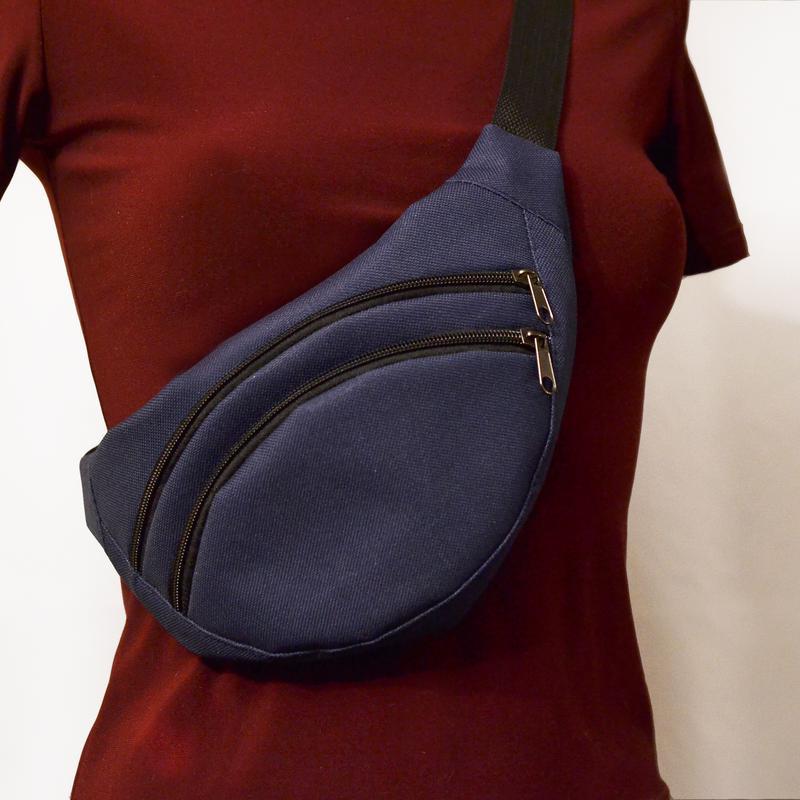 f175b248fcd4 Новая бананка, поясная сумка женская /мужская, сумка через плечо,сумка на  пояс ...