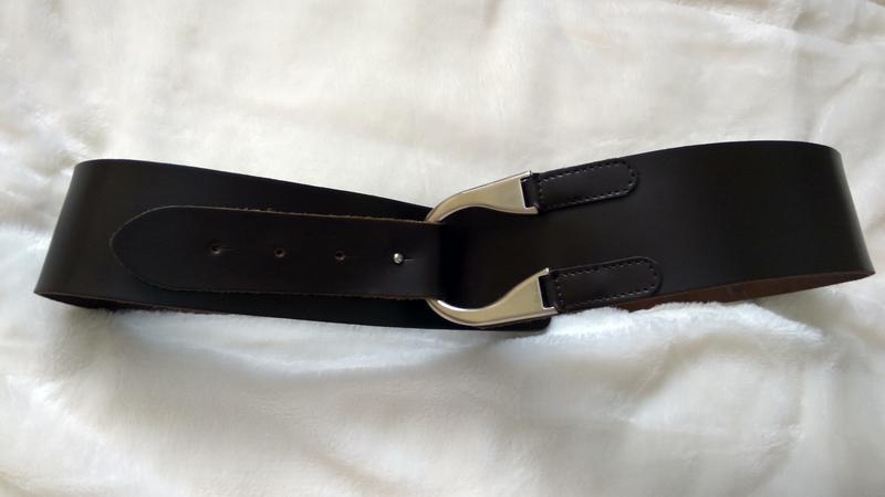 Ремень женский кожа распродажа мужской ремень замшевый серый