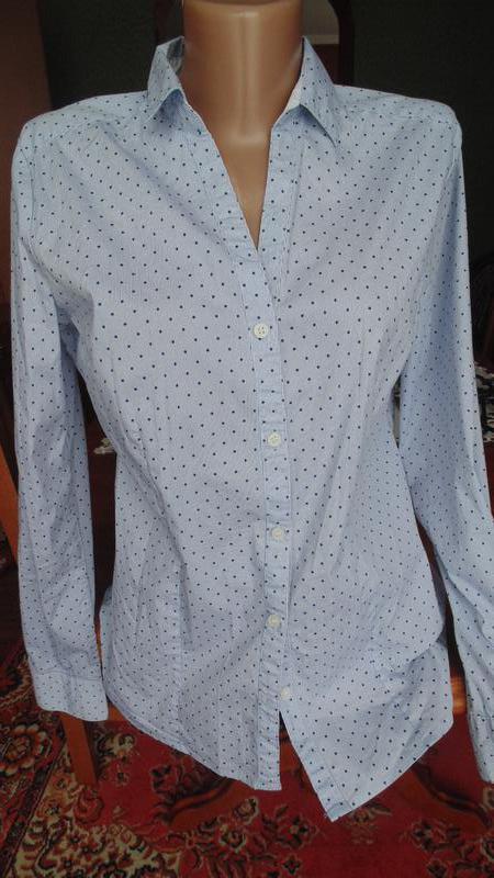 f21522633e1 Рубашка hm1  Рубашка hm2