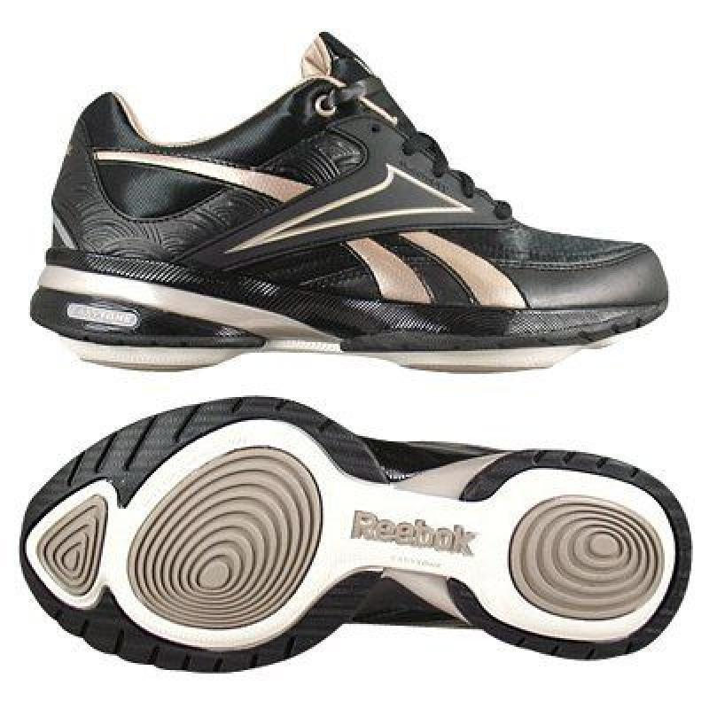 Фитнес-кроссовки reebok easytone Reebok, цена - 410 грн,  173972 ... 6d9803d7fab