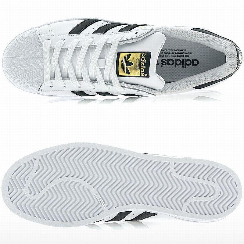 Женские кроссовки adidas superstar white gold бело-золотые Adidas ... 14ef97bc1bc20