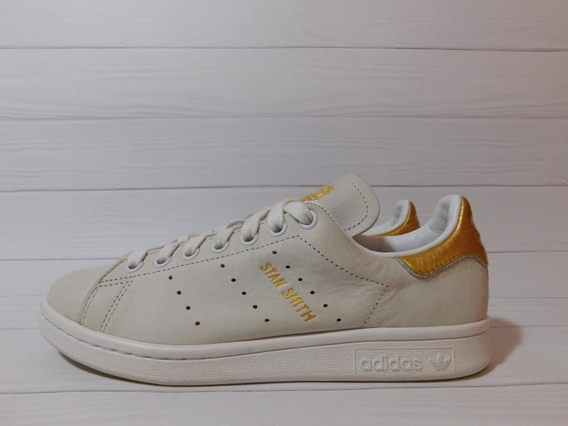 Кроссовки adidas stan smith 999 vintage (оригинал) р. 38 Adidas ... 1bb43e8007fe7