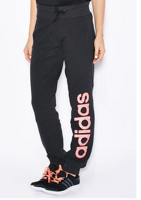 Спортивные штаны adidas Adidas e76452f20caf5