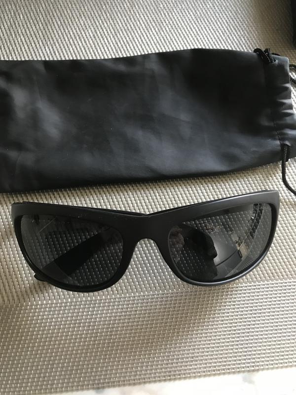 Очки окуляри cristian leroy оригинал!!!! за 699 грн.  dadec656b4b93