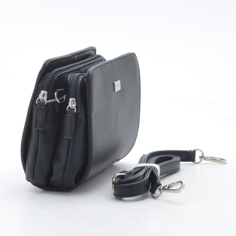 Клатч d. jones cm3741 black (7 цвета) David Jones, цена - 500 грн ... 06800111273