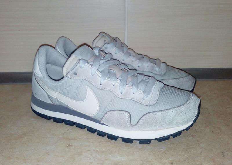 84b0354a66fc Кроссовки nike air pegasus 83 оригинал . Nike, цена - 300 грн ...