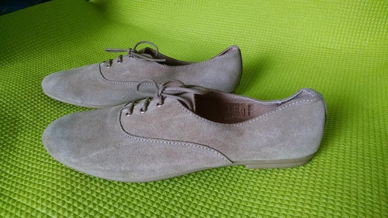 Туфлі andre нові bd7b4e1290e62