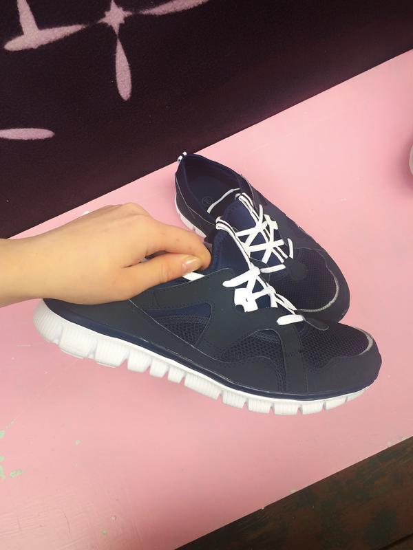 Фірмові кросівки чоловічі!!1 ... a985c2b9f2109
