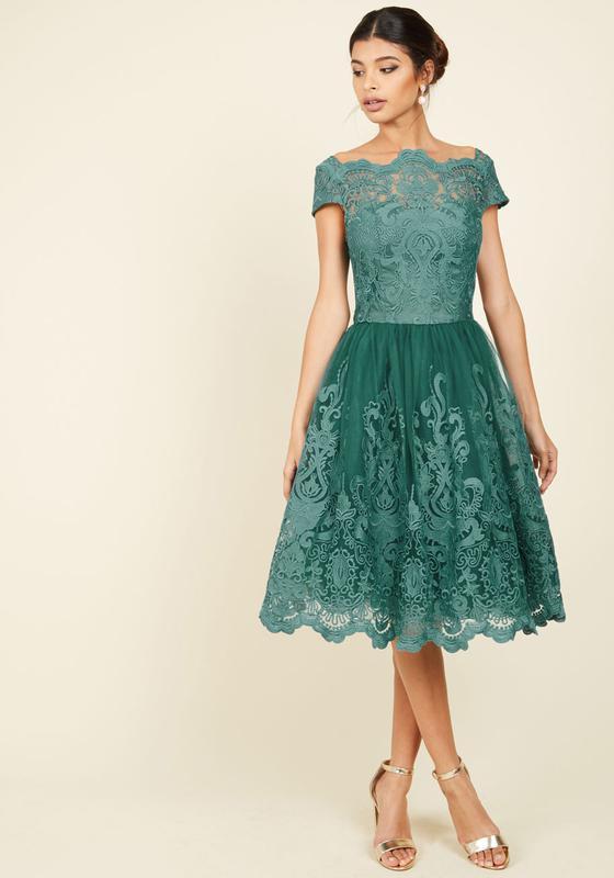 Смарагдове вечірнє плаття chi chi londin  изумрудное платье   зелене  плаття1 ... 7ce87259dbe69