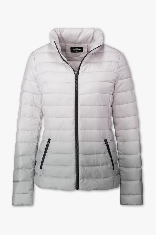 Демісезонна куртка 83fc831bcae49