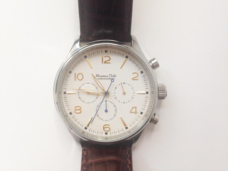 Дутти часы стоимость массимо работы калькуляция экскаватора стоимости часа