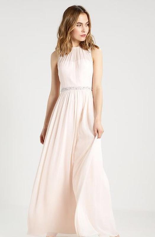 660099182cd Коктейльное платье р. xs s