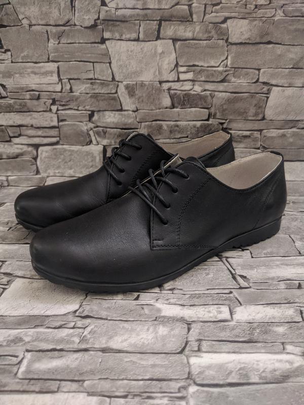 da485b2d5299 Женские туфли классика 36,37,38,39,40,41 размер, цена - 300 грн ...