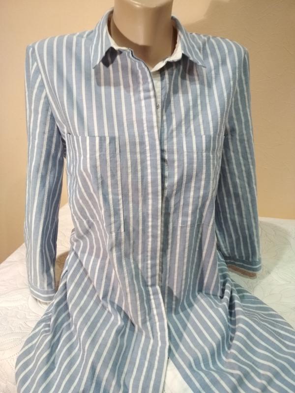 253a76c3e5c Платье рубашка