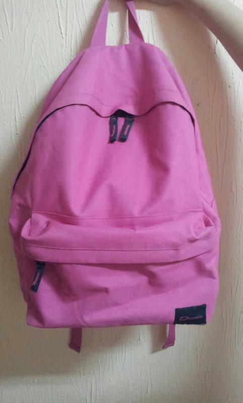 Купить рюкзак демикс киев детский рюкзак спайдермен эйвон отзывы