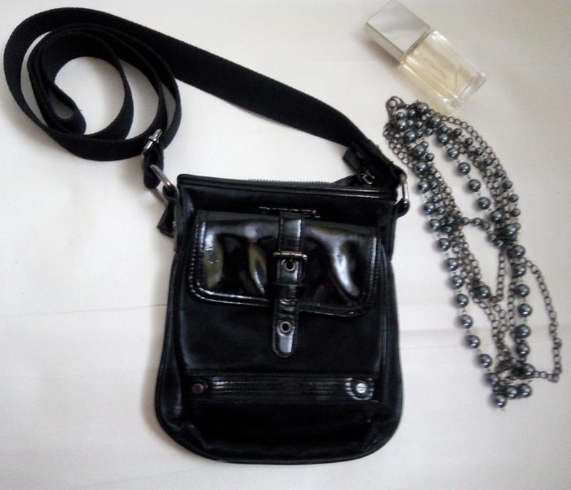 d8d48c2fb141 Diesel сумка женская оригинал crossbody . Diesel, цена - 400 грн ...