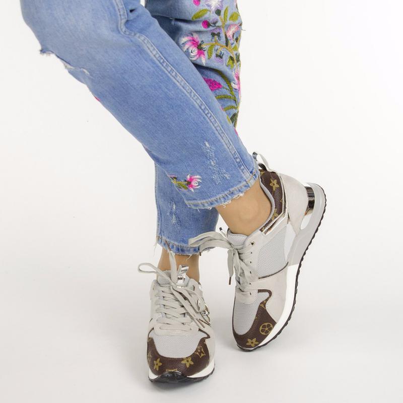 Дуже класні кросівки кроссовки1 ... 64324e7596482