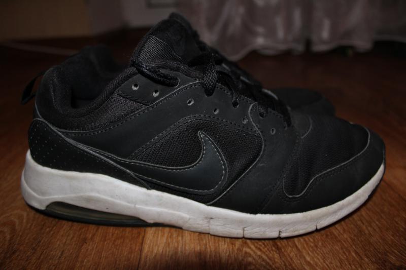 9994a078622e99 Легкие кроссовки nike air. 41 размер. 26 см. по стельке. оригинал ...