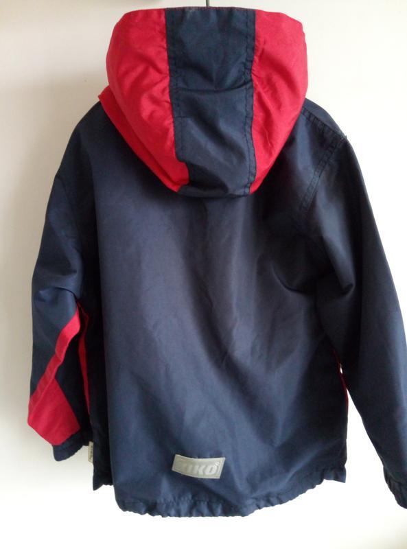 3e60e9b4029d Куртка -ветровка kiko., цена - 119 грн,  11593847, купить по ...