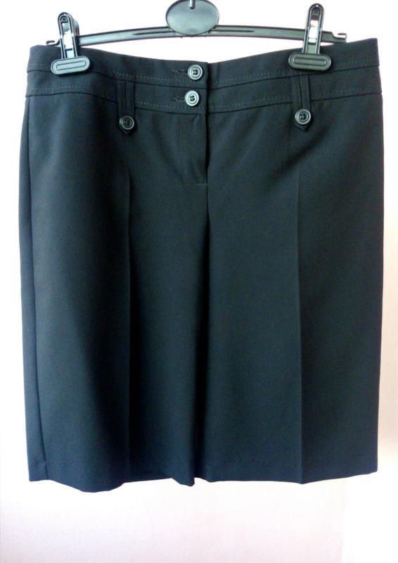Стильные шорты!!! Marks & Spencer, цена - 60 грн, #11595895, купить по доступной цене   Украина - Шафа