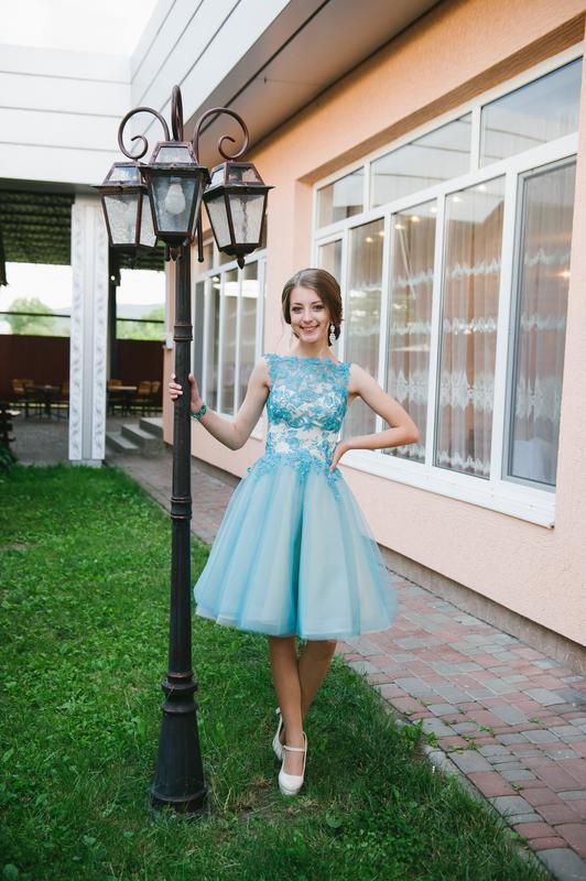 Випускне плаття1 bb533adf2a721