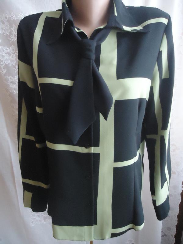 050813913ce Нарядная блуза на выпуск1