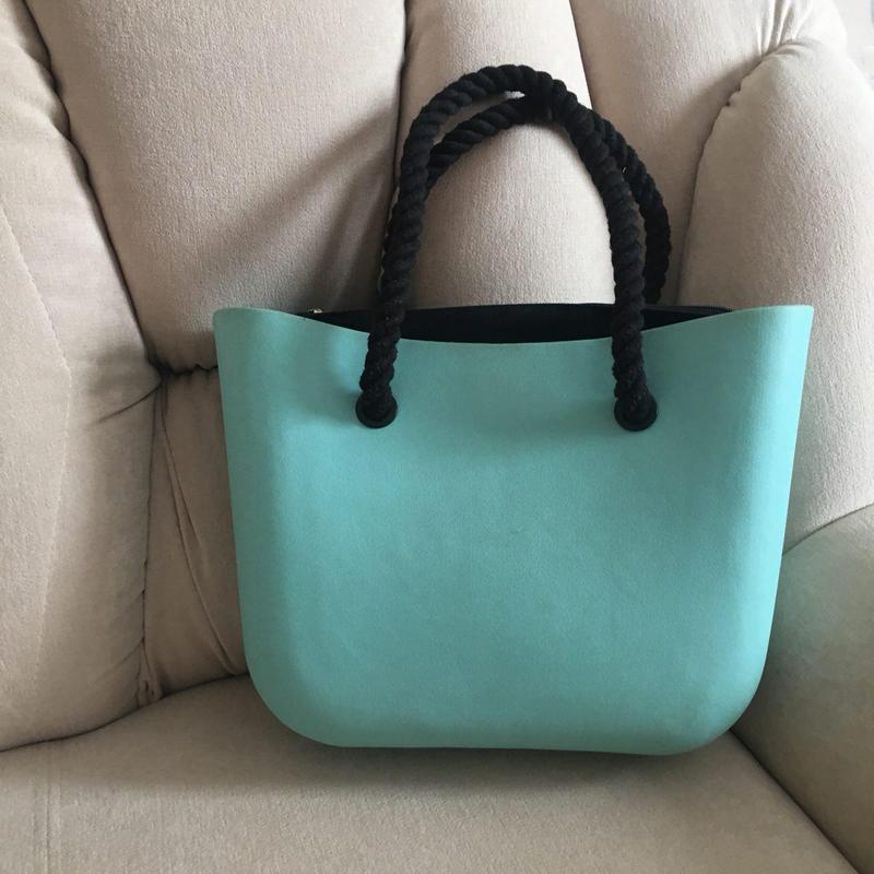954e20a1b9ae Стильная сумка crego, цена - 900 грн, #11652466, купить по доступной ...