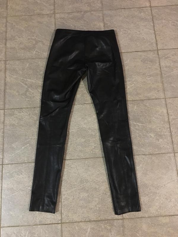 Кожаные штаны guess оригинал Guess, цена - 2500 грн,  11663495 ... 0d6cd60d9bf