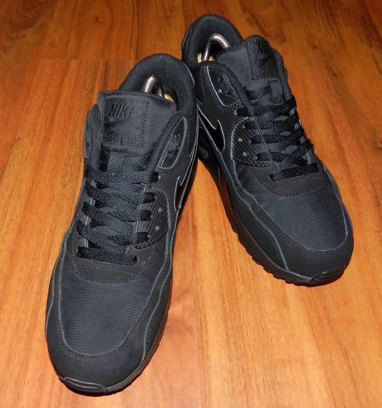 a5080f83 Оригинальные, крутые, надежные кроссовки nike air max 90 essential1 ...