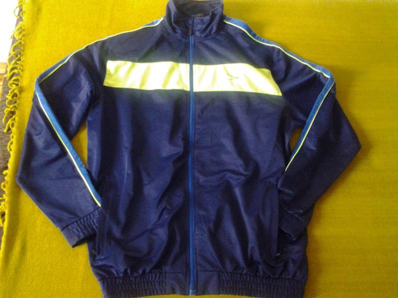 6b12e084 Костюм спортивный osngn, цена - 370 грн, #11698318, купить по ...