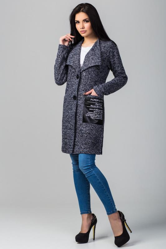 Женский кардиган весна-лето 2018, цена - 550 грн,  11703048, купить ... bbfab925bb1