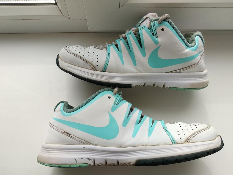 6e91bb61 Кроссовки nike vapor court женские 37р! Nike, цена - 125 грн ...