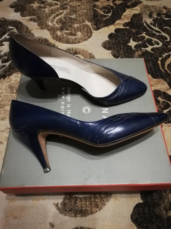Італійські туфлі-човники d0ed96b7d4352