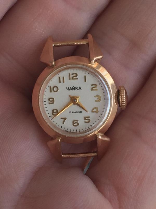 Золотые женские часы стоимость чайка подлинности часов оценка