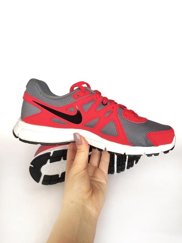 Nike revolution 2 кроссовки a726b42e73632