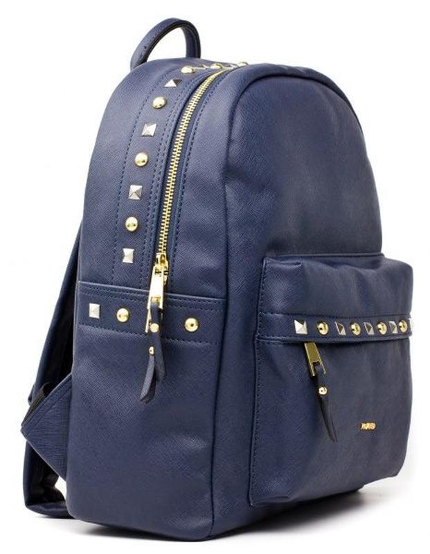 Кожаные рюкзаки, формальные рюкзаки, синтетические кожаные рюкзаки