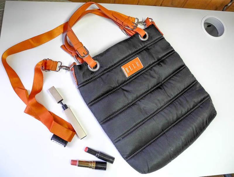 20d90c17b0d8 Сумка elle из модного журнала.оригинал, цена - 399 грн, #11763361 ...