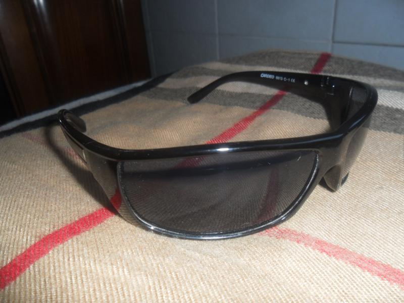 Узкие чёрные спортивные очки. распродажа спортивных очков (остатки)1 ... 1c3ac94682d6a