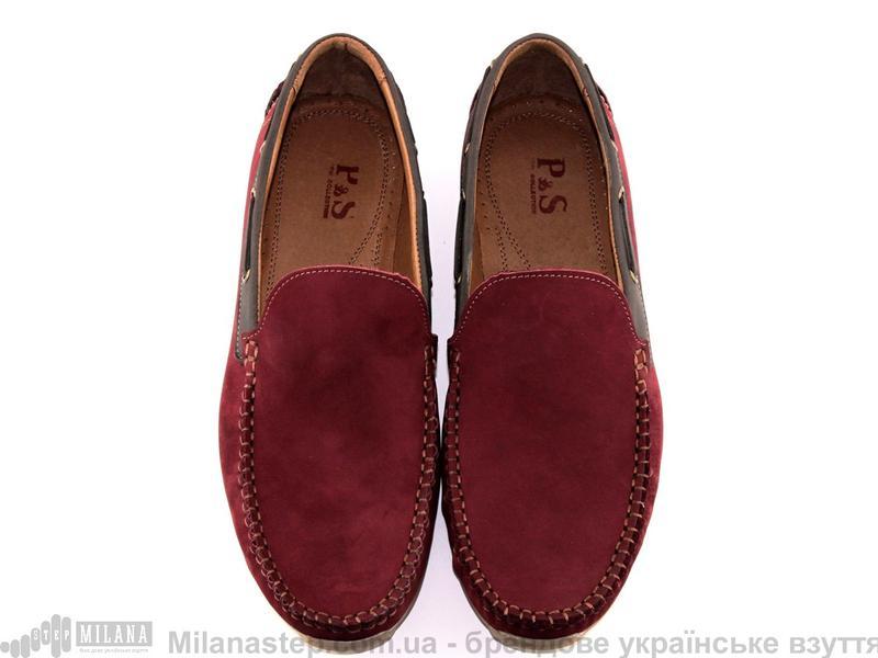 dbaa72b4b Скидки до -70%. мокасины мужские prime shoes 40 41 42 43 44 45, цена ...