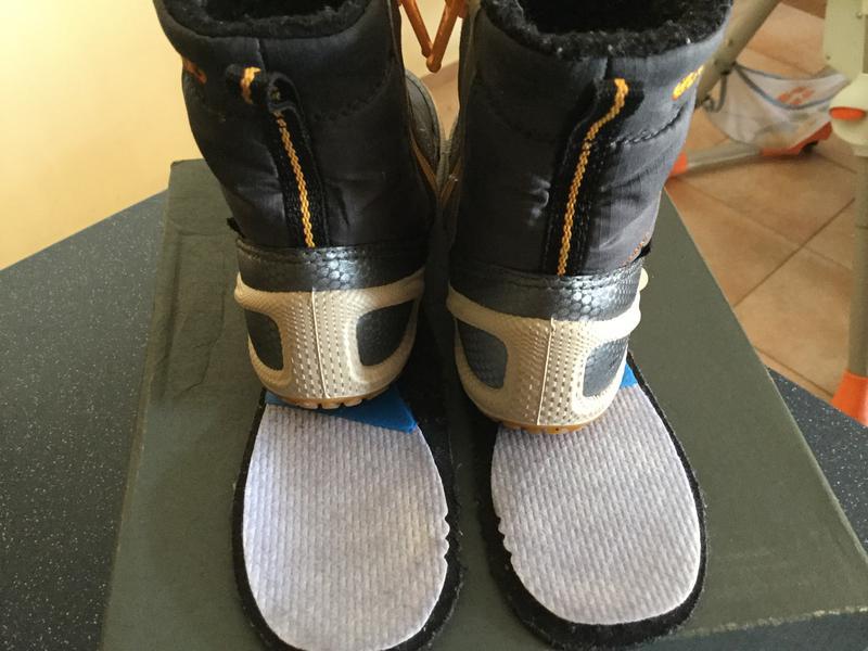 casual shoes many styles clearance sale Легкие сапожки ботиночки ecco biom 23 размеров (Ecco) за 550 грн.
