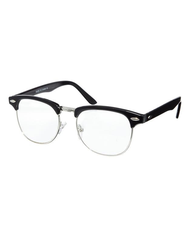 Актуальні іміджеві окуляри )1 ... a58344514f28e