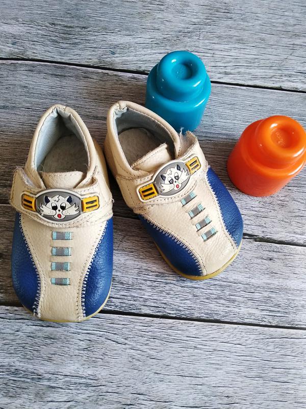 05c108981 Натуральные, кожаные детские топики, кросовки для первых шагов, цена ...
