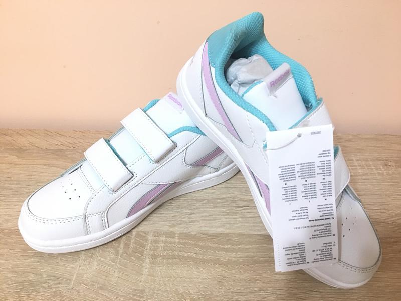 Дитячі кросівки reebok1  Дитячі кросівки reebok2  Дитячі кросівки reebok3.  Дитячі кросівки reebok 0cdc34b808483