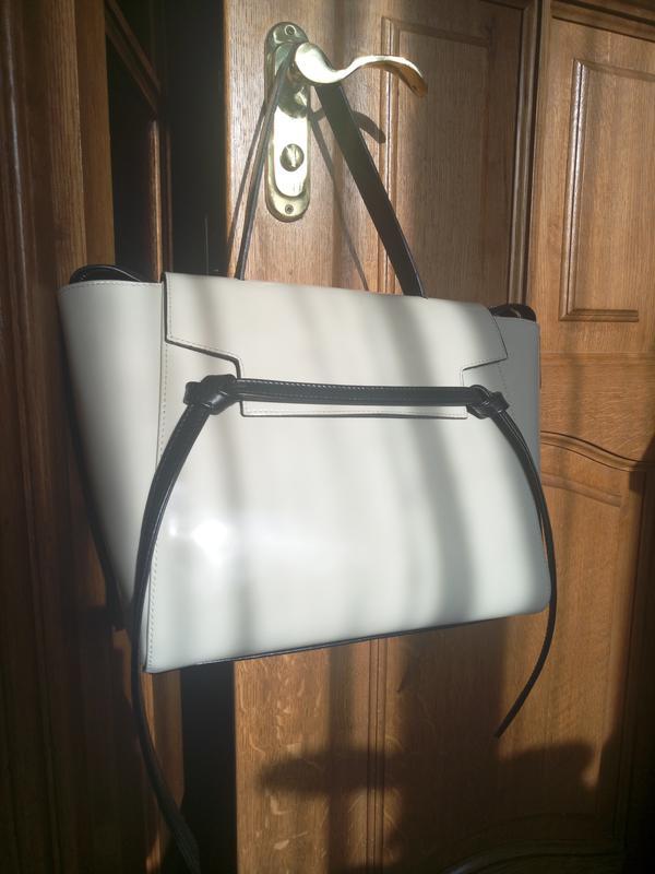 a30a271c108c Женская кожаная сумка vif, цена - 1500 грн, #11869529, купить по ...