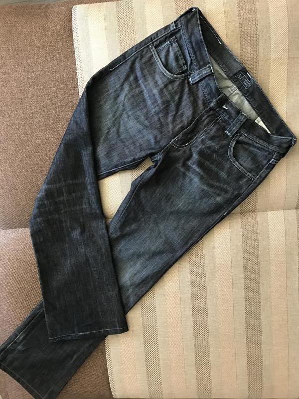 Джинсы мужские, люкс бренда, оригинал Armani Jeans, цена - 495 грн ... 611138fc92c