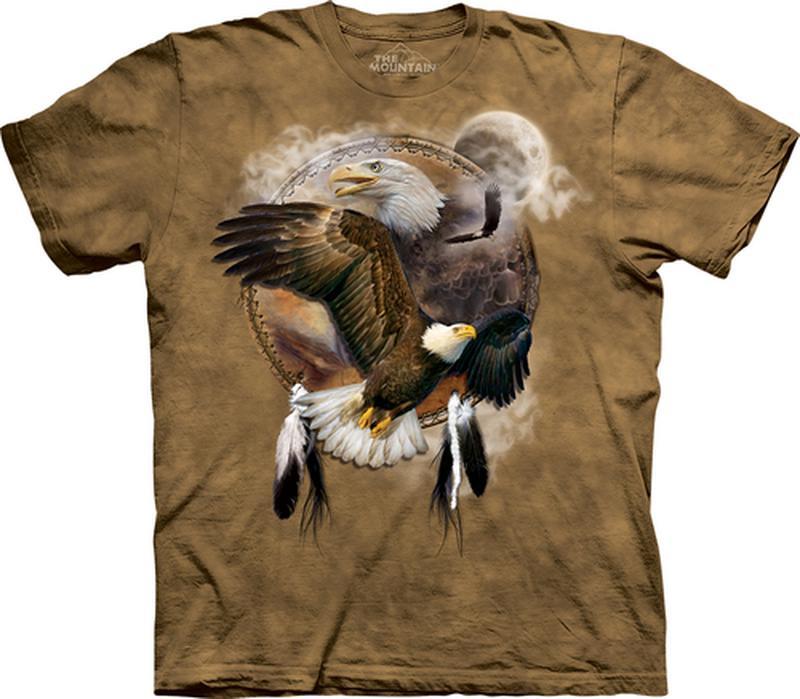 3d футболка мужская the mountain размер s 46-48 ru футболки мужские с 3д  принтом ... 589a6b7b6100c