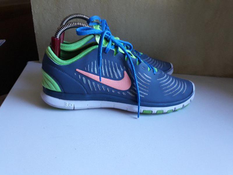 Кроссовки nike balanza 37 38 розмір 24 розмір стан хороший Nike ... d27337f40d4dd