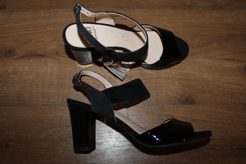 Елегантні шкіряні туфлі f79c28a39c1c4